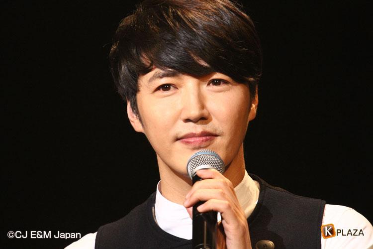 2013年-ユン・サンヒョン2