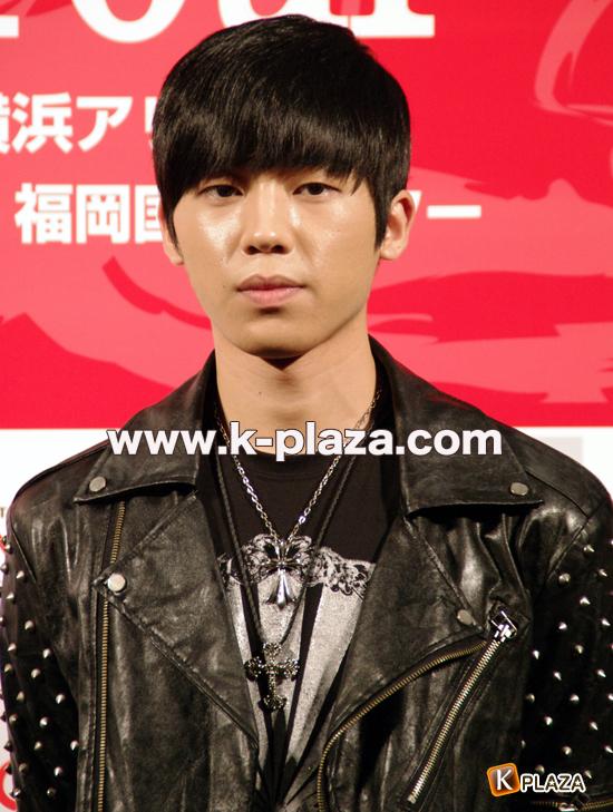 CHANGJOの写真7