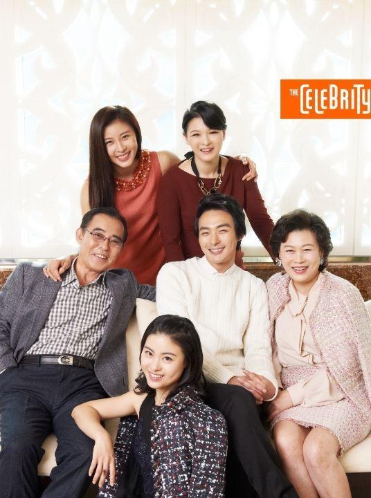 ハ・ジウォンの写真