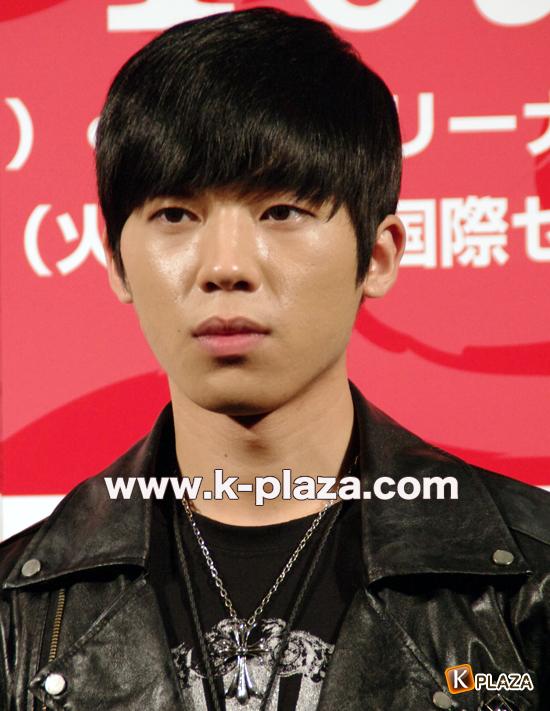 CHANGJOの写真5