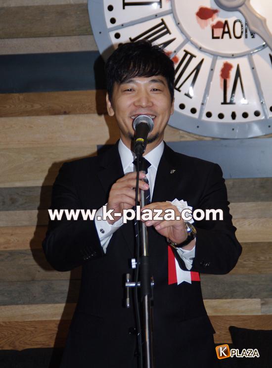 キム・ソングォンの写真2