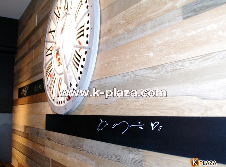 ハン・イェスルのサイン4