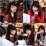 イ・ミンジョン、9ヶ月ぶりの復帰作、新ドラマ「悪賢い離婚女」の撮影がスタート!