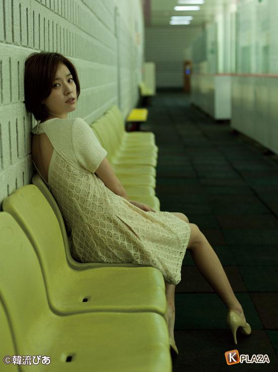 ハン・ヒョジュの画像 p1_33