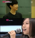 「K POP STAR 2」出身パン・イェダム、イケメンに大変身で女性ファン急増!?