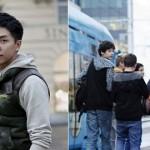 イ・スンギ、SBSの新ドラマ「君たちは包囲された」出演なるか?!