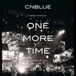 CNBLUE韓国曲ベストアルバム「Korea Best Album 'Present'」がオリコンウィークリーチャート初登場2位獲得!