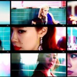 少女時代、新曲「Mr.Mr.」ティーザー映像公開!ビヨンセのプロデュースチームとタッグ組む!