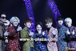 Block.B(ブロックビー) SPRING SPECIAL LIVE「VERY VERY GOOD!!」 記者会見取材レポート!