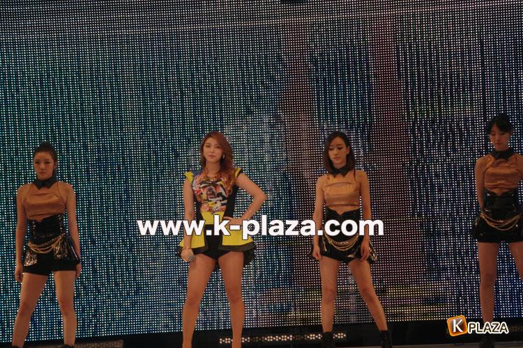 Aileeの写真3