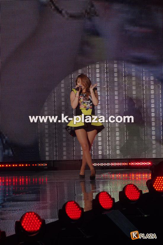 Aileeの写真14