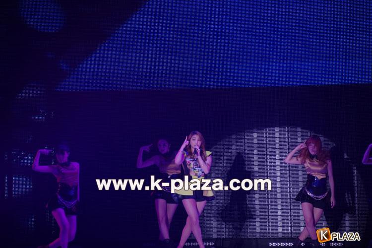 Aileeの写真6