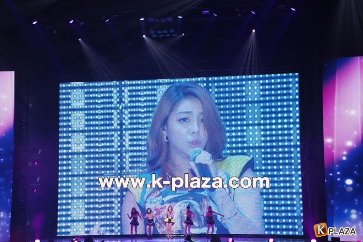 Aileeの写真2