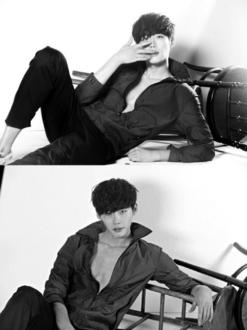 イ・ジョンソク (1989年生の俳優)の画像 p1_6