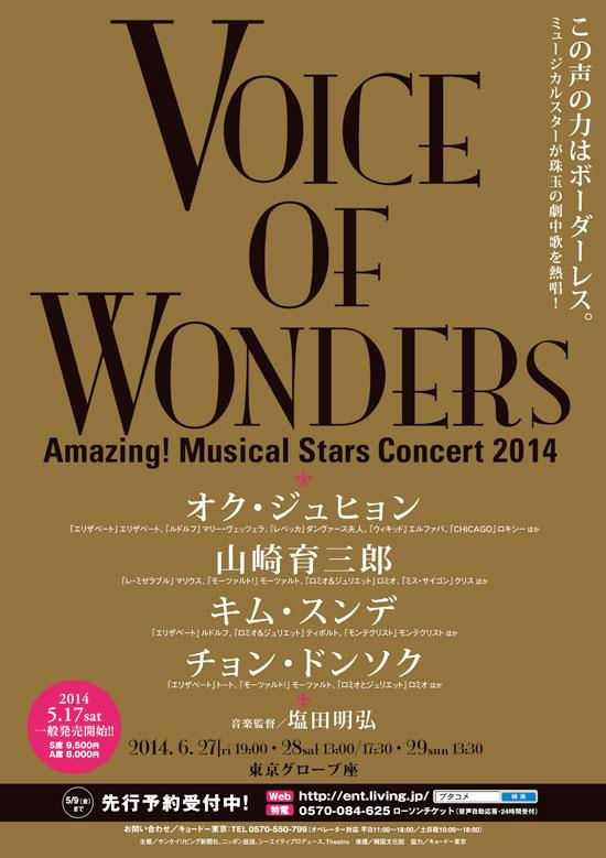 VoiceofWonders