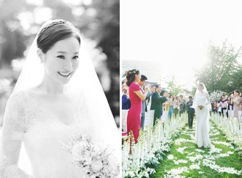 オム・ジウォンの写真