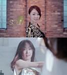 KARA(カラ)新メンバー候補を初公開も、韓国ファンの一部は猛反発!