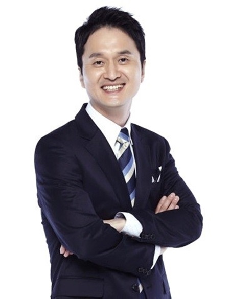 チャン・ヒョンソンの写真