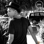 公開恋愛中のBIGBANG SOL&ミン・ヒョリン、銀座買い物デートで注目集める