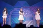 KARA(カラ)、日本ファン1万5千人を前に謝罪!「皆さんの前の私達を信じてほしい」
