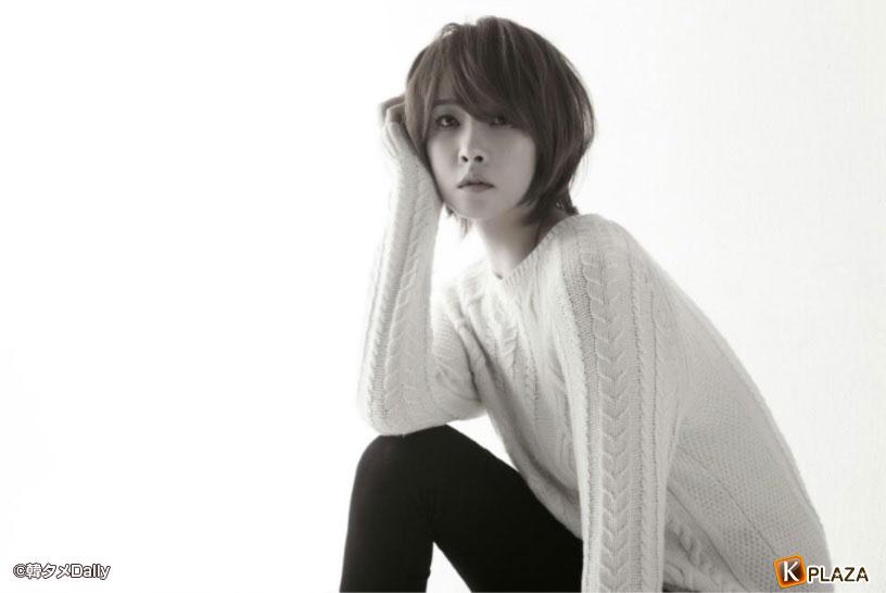 キム・ソナの画像 p1_26