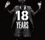 ソ・ジソプ、3枚目のシングルアルバムはソ・ジソプの本音を描いた自伝的な歌詞!