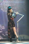 SBS、2NE1(トゥエニィワン)BOMのテレビ出演は問題ナシの見解