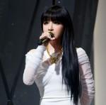 2NE1のBOM、麻薬密輸疑惑浮上?!YG代表ヤン・ヒョンソクがBOMの辛い過去を釈明…