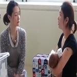 イ・ヨンエ夫妻、台湾人妊婦&赤ちゃんを救う!なんと医療費1億ウォンを支援!!