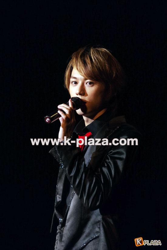 SHU-Iインソクの写真6