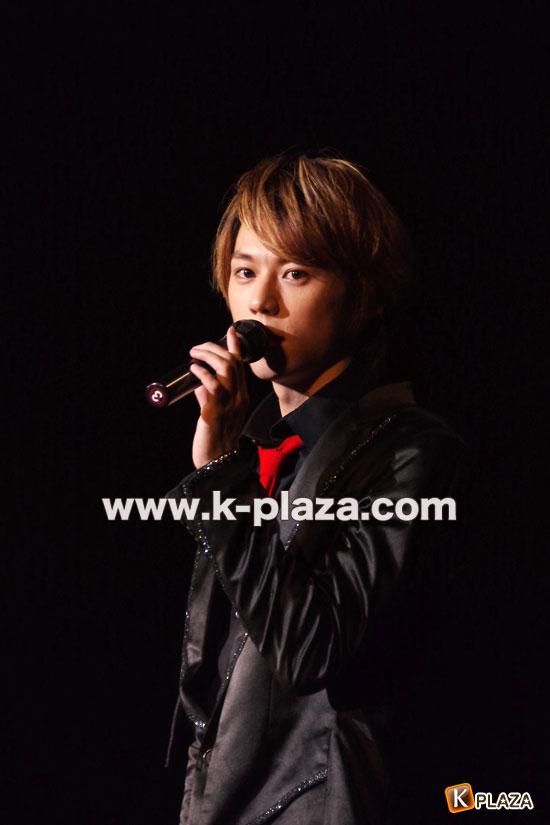SHU-Iインソクの写真4