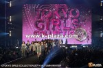 SHINee圧巻のステージ!元KARAの知英(ジヨン)は華麗なウォーキングでファンを魅了!「第19回 東京ガールズコレクション2014 AUTUMN/WINTER」開催!