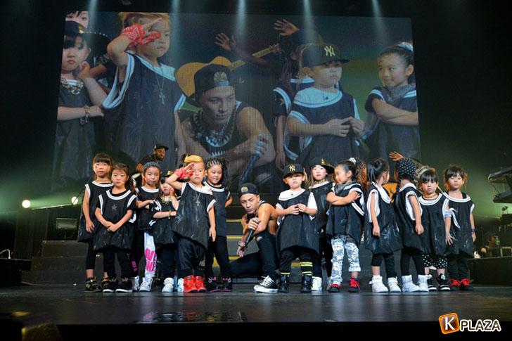 BIGBANG4
