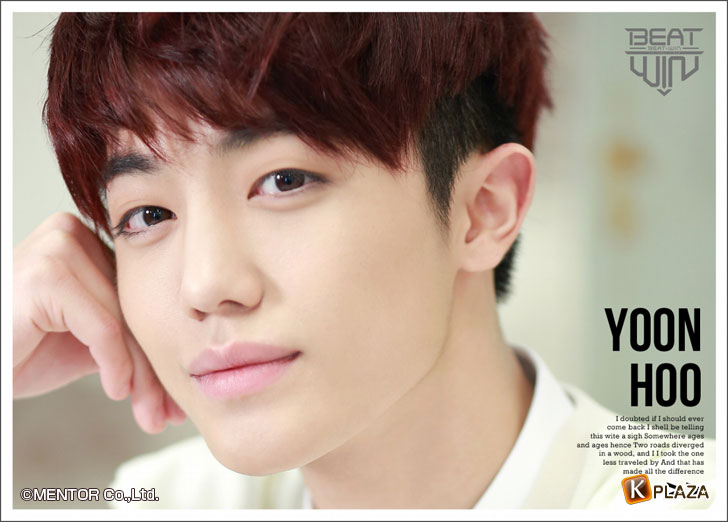 YOON-HOO