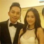 ジェシカ、タイラー・クォンとの結婚報道に言及「結婚の計画は・・・」