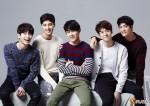 5urprise(サプライズ)のプロフィール|韓国俳優のプロフィールと出演作情報