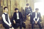 2AMスロン&ジヌン、JYPとの契約を終了し別の事務所へ!それぞれの道へ…