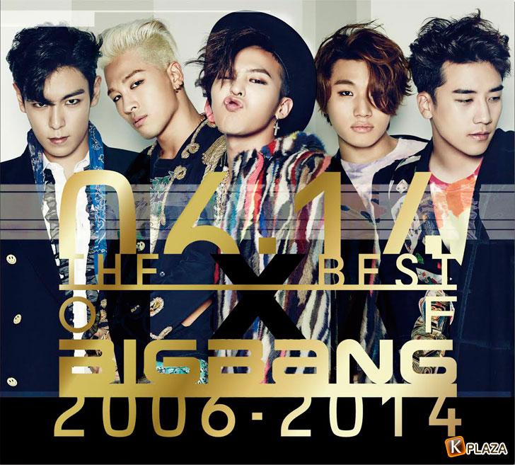 BIGBANG_CD