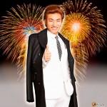 """D-LITE(from BIGBANG)、 10月29日発売""""宴会企画""""ミニアルバム「でぃらいと」 オリコンアルバムデイリーランキング1位(10/28付)! ソロツアーアンコール公演開催決定!"""