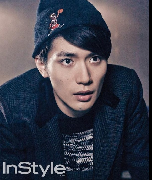 instyle_3