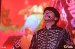 リュ・シウォン、約束の日本武道館で日本デビュー10周年記念コンサートを開催!取材レポート!