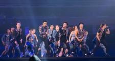 BIGBANG-nagoya