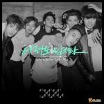 CROSS GENE(クロスジーン)日韓2か国での活動が本格化!デジタルシングル配信&カムバックシングル「Future」の詳細発表!