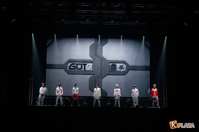 GOT7_1