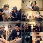 ソ・ジソプ、シングル「SO LOVE」&MVをファンの為に無料公開!ファンへの感謝の気持ちを込めて…