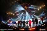 【写真40枚!】FTISLAND、CNBLUE所属事務所FNCアーティストが大集結、2会場4公演で約3万5千人動員!