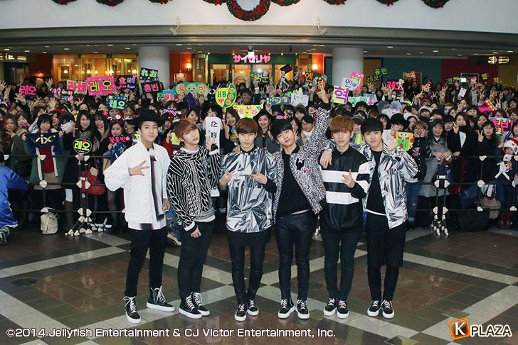 VIXX_Event-in-Kobe-1214