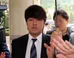 泥沼化した離婚訴訟、リュ・シウォン敗訴で慰謝料と財産分与命じられる!