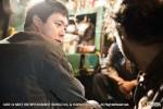 俳優パク・ユチョン待望の本格的スクリーンデビュー作の裏側に迫る『パク・ユチョン in 海にかかる霧 航海日誌 Part.Ⅰ 〈公式メイキングDVD〉』4月発売へ!