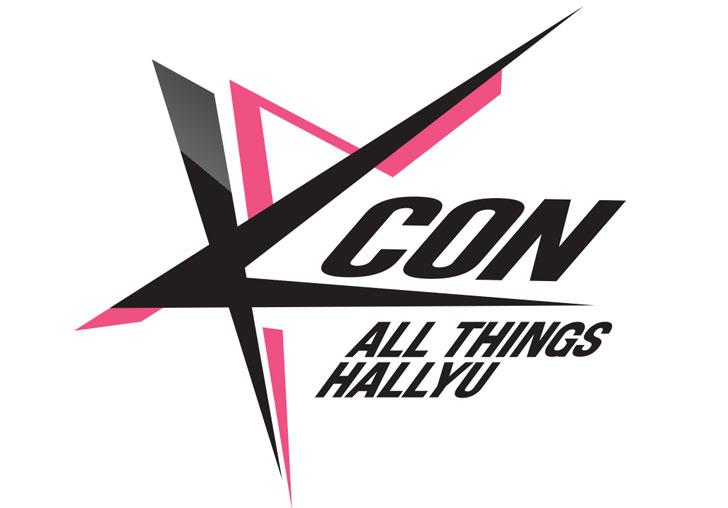 KCON2015